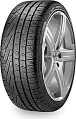Pirelli Winter SottoZero - Зимние автошины для легкового автомобиля