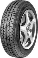 Sportiva T60 - Летние автошины для легкового автомобиля