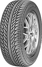 Sportiva Z55 - Летние автошины для легкового автомобиля