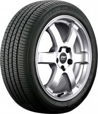 Toyo Proxes A18a - Летние автошины для легкового автомобиля