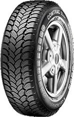 Vredestein Comtrac All Season - Всесезонные автошины для легкогрузового авто