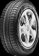 Vredestein Quatrac 2 - Всесезонные автошины для легкового автомобиля