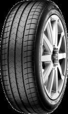Vredestein Quatrac Lite - Всесезонные автошины для легкового автомобиля