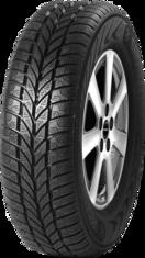 Vredestein SnowTrac - Зимние автошины для легкового автомобиля