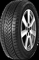 Vredestein SnowTrac 2 - Зимние автошины для легкового автомобиля