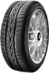 Vredestein Sportrac - Летние автошины для легкового автомобиля