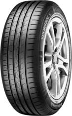 Vredestein Sportrac 5 - Летние автошины для легкового автомобиля