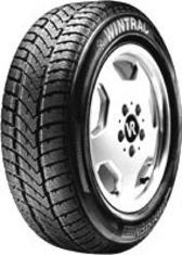 Vredestein Wintrac - Зимние автошины для легкового автомобиля