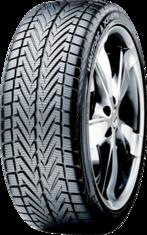 Vredestein Wintrac Xtreme - Зимние автошины для легкового автомобиля